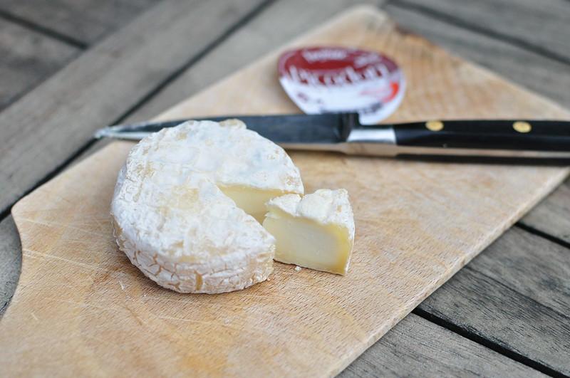 Qué comer en Drôme