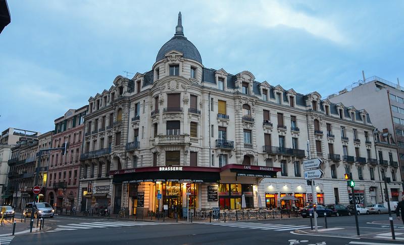 Dónde dormir en Alto Garona