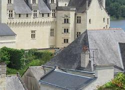 Casas Rurales Países del Loire