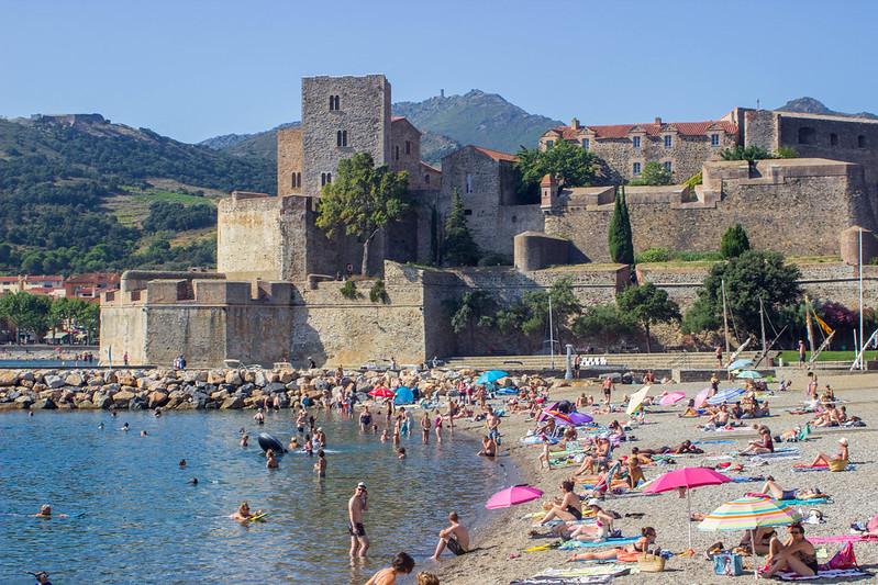 Cosas que hacer en Pirineos Orientales