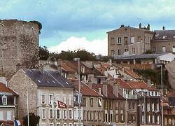 Casas Rurales Isla de Francia