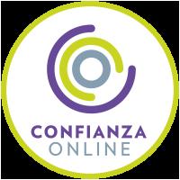 Confiance en ligne