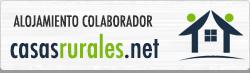 Casasrurales.net